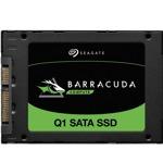 Seagate Barracuda Q1 240GB 2.5 inch ZA240CV1A001