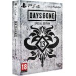 Days Gone - Special Edition, за PS4 image
