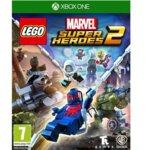 LEGO Marvel Super Heroes 2, за Xbox One image