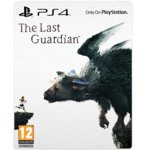 The Last Guardian Limited Edition, за PS4 image