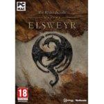 Игра The Elder Scrolls Online: Elsweyr, за PC image