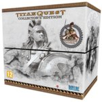 Titan Quest Collectors Edition, за PC image