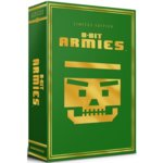 8-Bit Armies - Limited Edition, за Xbox One image