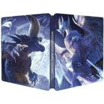 Monster Hunter World: Iceborne - Steelbook Edition, за Xbox One image