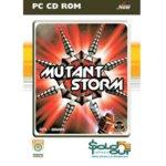 Игра Mutant Storm, за PC image
