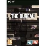 The Bureau: XCOM Declassified, за PC image
