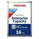 Toshiba MG08 Series Enterprise HDD 16TB MG08ACA16T