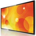 """Публичен дисплей Philips BDL3230QL/00, 32"""" (81.28 cm) Full HD LED BLU, HDMI, D-Sub, DVI image"""