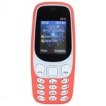 Nokia 3310 различни цветове 73018