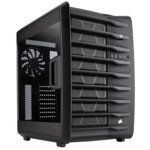Corsair Carbide Series Air 740 по поръчка