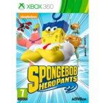 GCONGSPONGEBOBHEROPANTSBOX360