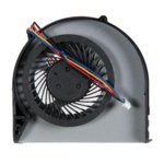 Fan for Lenovo IdeaPad B590