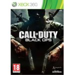Call of Duty: Black Ops, за XBOX360 image