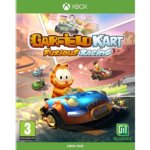 Garfield Kart: Furious Racing Xbox One