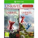 Unravel Yarny Bundle, за Xbox One image