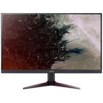 """Монитор Acer Nitro VG270bmiix (UM.HV0EE.001), 27"""" (68.58 cm) IPS панел, 75 Hz, Full HD, 1 ms, 100M:1, 250 cd/m2, HDMI,VGA image"""