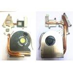 Вентилатор за лаптоп, съвместим с Acer Aspire R7-371T image