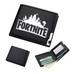 Gaya WALLET-F-CITY