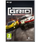 Игра Grid - Ultimate Edition, за PC image