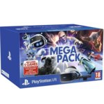 Аксесоар Sony PlayStation VR Megapack, за конзола PlayStation 4 image