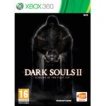 Dark Souls II: Scholar of the First Sin, за XBOX360 image