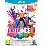 Just Dance 2019, за Nintendo Wii U image