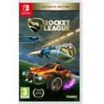 Rocket League: Ultimate Edition, Nintendo Switch image