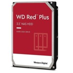 Western Digital Red Plus NAS WD140EFGX