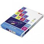Картон Mondi Color Copy, А3, 160g/m2, 250л., бял image