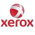 KTLXEROX006R01760MAGENTA