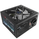 Захранване RAIDMAX RX-400XT, 400 W, 120 mm вентилатор image