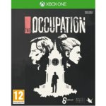 The Occupation, за Xbox One image