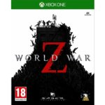 World War Z, за Xbox One image