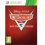 Cars 3, за Xbox 360 image