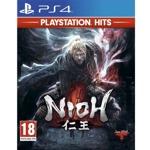 Игра за конзола NiOh, за PS4 image