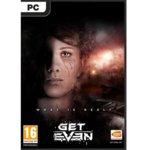 Игра Get Even, за PC image