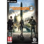 Tom Clancy's The Division 2, за PC image