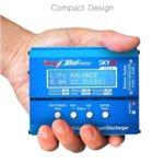 Зарядно устройство SKYRC B6 Mini за Li-ion, Li-pol, Pb, Li-Fe, Ni-Cd, Ni-Mh батерии image