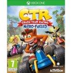 Crash Team Racing Nitro-Fueled, за Xbox One image