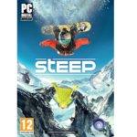 Игра Steep, за PC (код) image