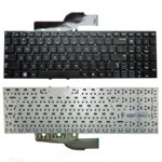 Клавиатура за Samsung 300 Series NP300 15.6 US