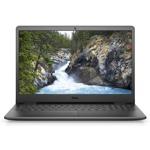 Dell Vostro 3500 N3008VN3500EMEA01_2105_UBU_16GB