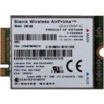 Мрежови адаптер Sierra EM7445, Wireless, LTE, WWAN image