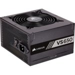 Corsair VS series 650W, ATX, EU Version