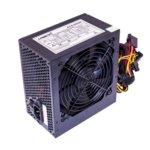 Захранване Makki ATX-500, 500W, 120mm вентилатор image