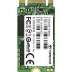 SSDTRANSCENDTS64GMTS400S