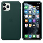 Apple Leather case iPhone 11 Pro Max MX0C2ZM/A