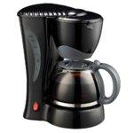 Кафемашина SAPIR SP 1170 R
