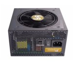 PSU SEASONIC SSR-850FX GOLD