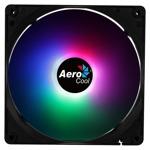 AeroCool ACF4-FS10117.11
